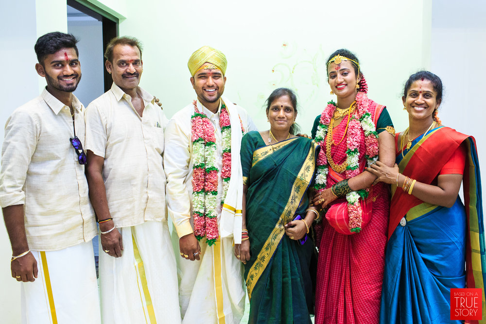 Tamil-Candid-Wedding-Photography-0106.jpg