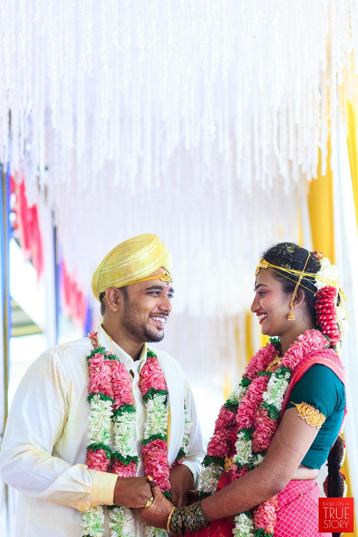 Tamil-Candid-Wedding-Photography-0107.jpg