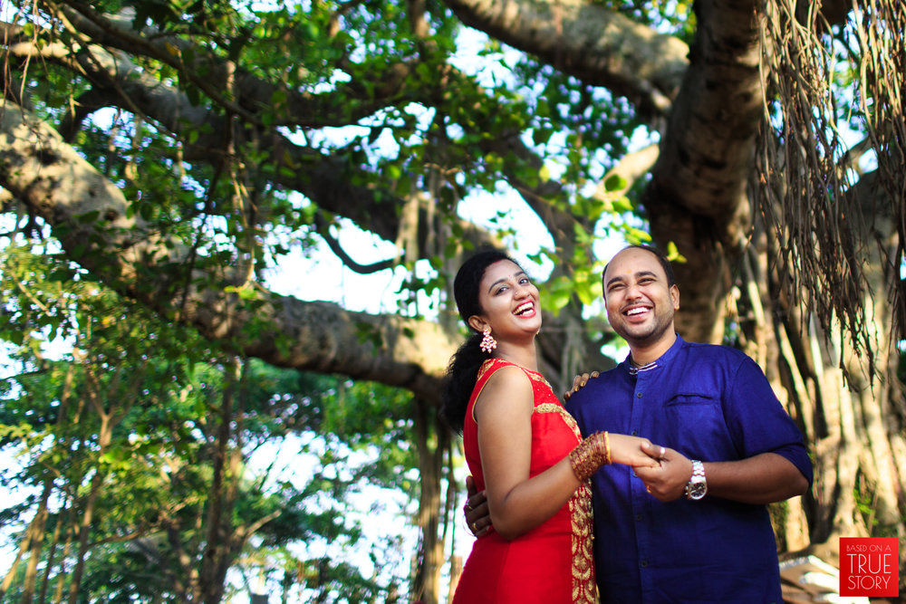 Tamil-Candid-Wedding-Photography-0108.jpg