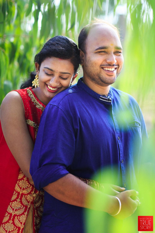 Tamil-Candid-Wedding-Photography-0110.jpg