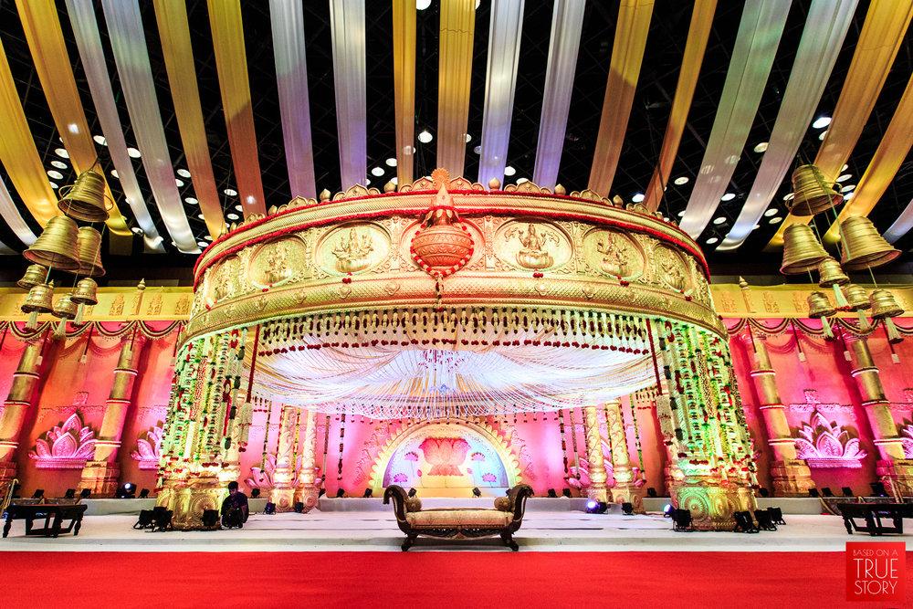 Candid-Wedding-Photography-Hyderabad-0002.jpg