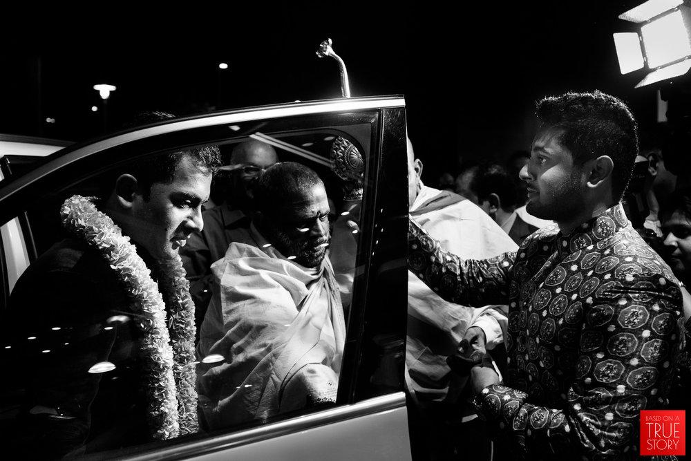 Candid-Wedding-Photography-Hyderabad-0003.jpg