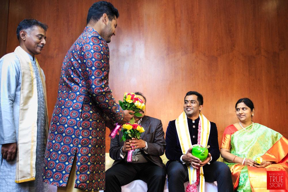 Candid-Wedding-Photography-Hyderabad-0006.jpg