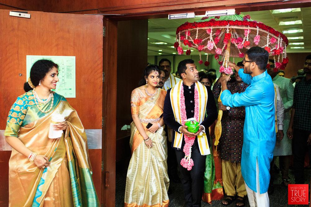 Candid-Wedding-Photography-Hyderabad-0010.jpg
