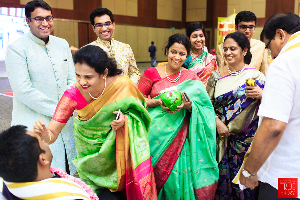 Candid-Wedding-Photography-Hyderabad-0011.jpg