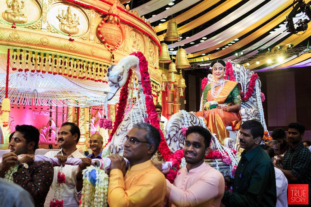 Candid-Wedding-Photography-Hyderabad-0012.jpg