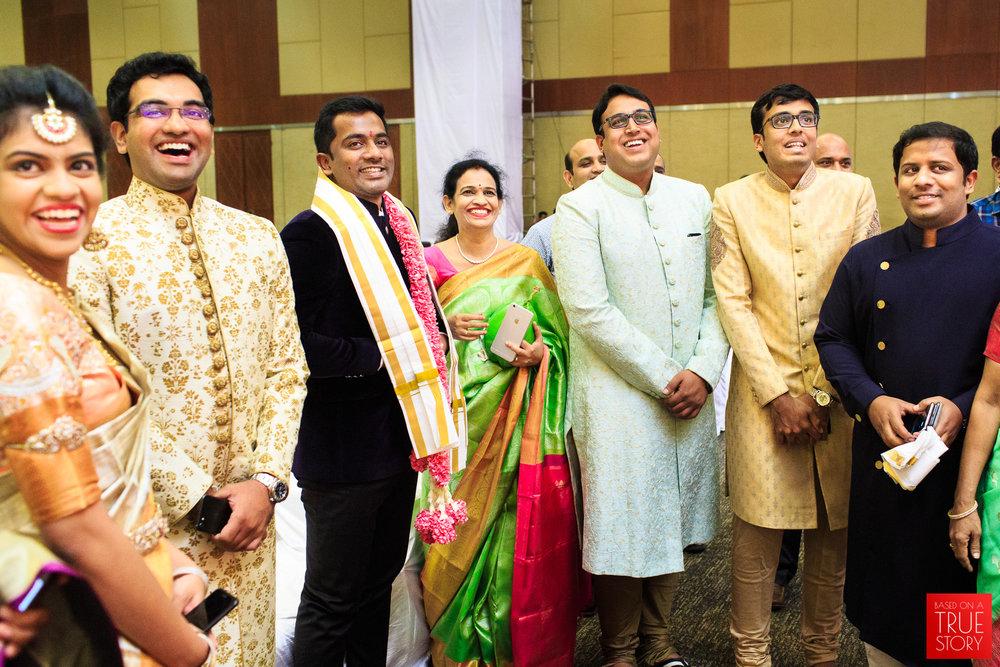 Candid-Wedding-Photography-Hyderabad-0013.jpg