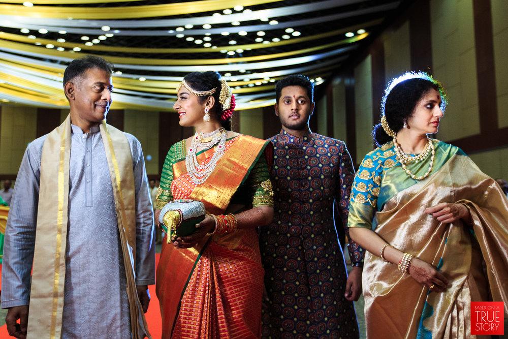 Candid-Wedding-Photography-Hyderabad-0015.jpg