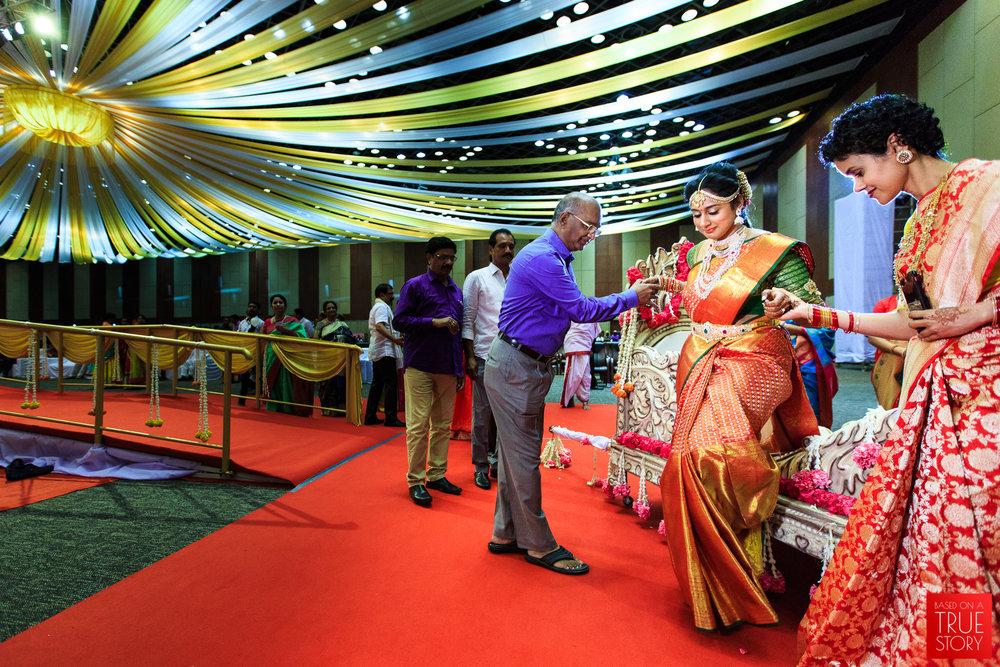Candid-Wedding-Photography-Hyderabad-0014.jpg