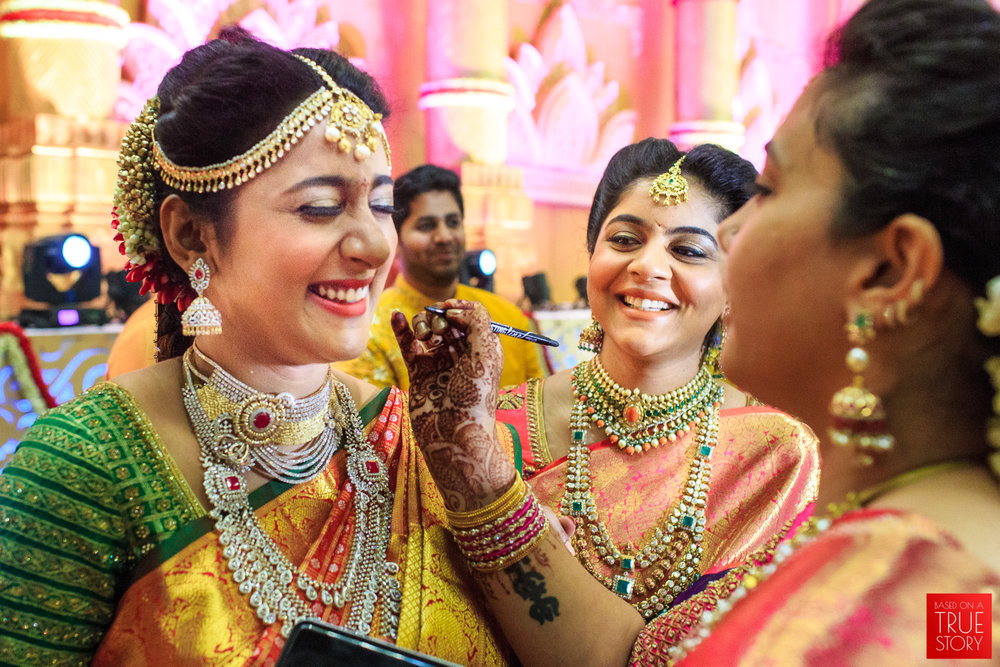 Candid-Wedding-Photography-Hyderabad-0017.jpg