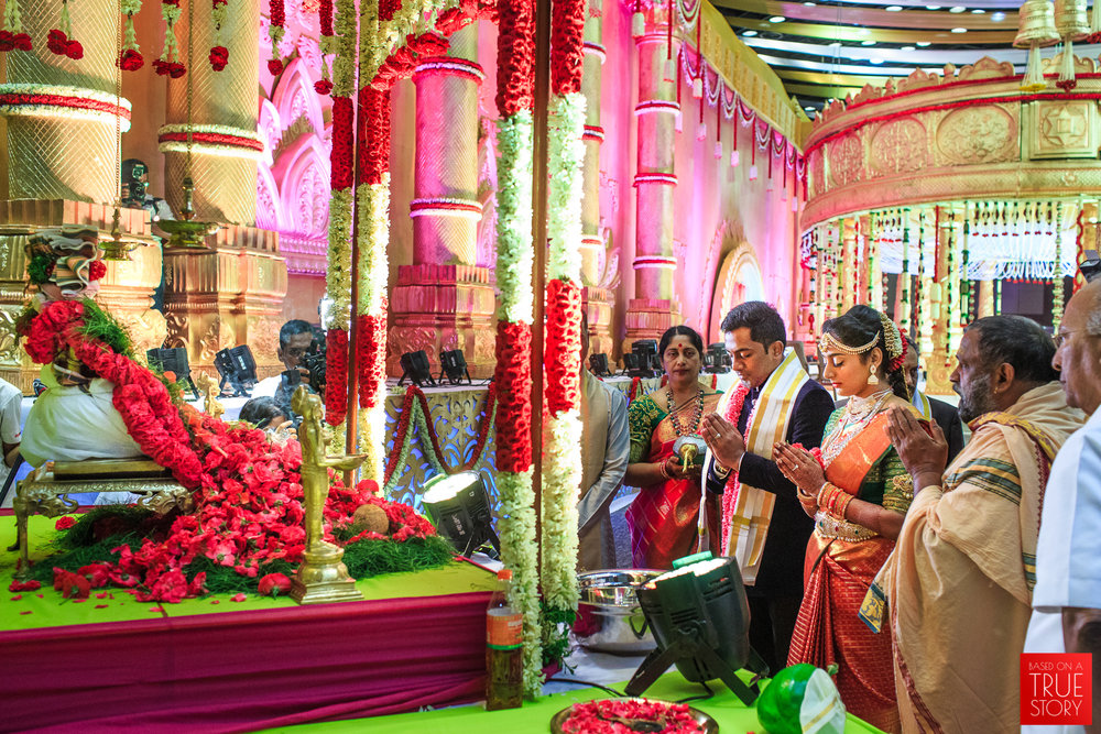 Candid-Wedding-Photography-Hyderabad-0016.jpg