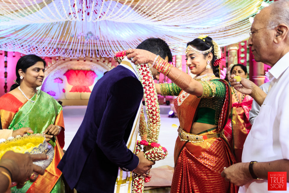 Candid-Wedding-Photography-Hyderabad-0018.jpg