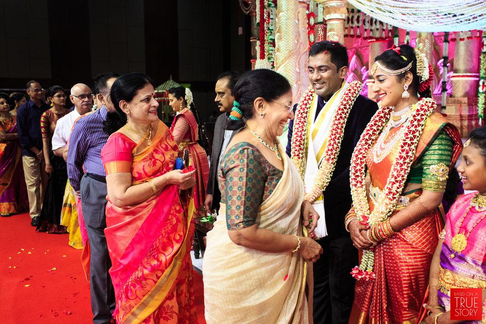 Candid-Wedding-Photography-Hyderabad-0019.jpg