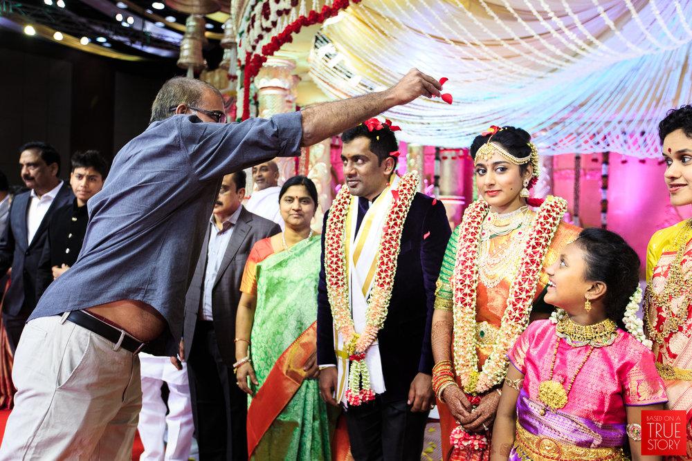 Candid-Wedding-Photography-Hyderabad-0020.jpg