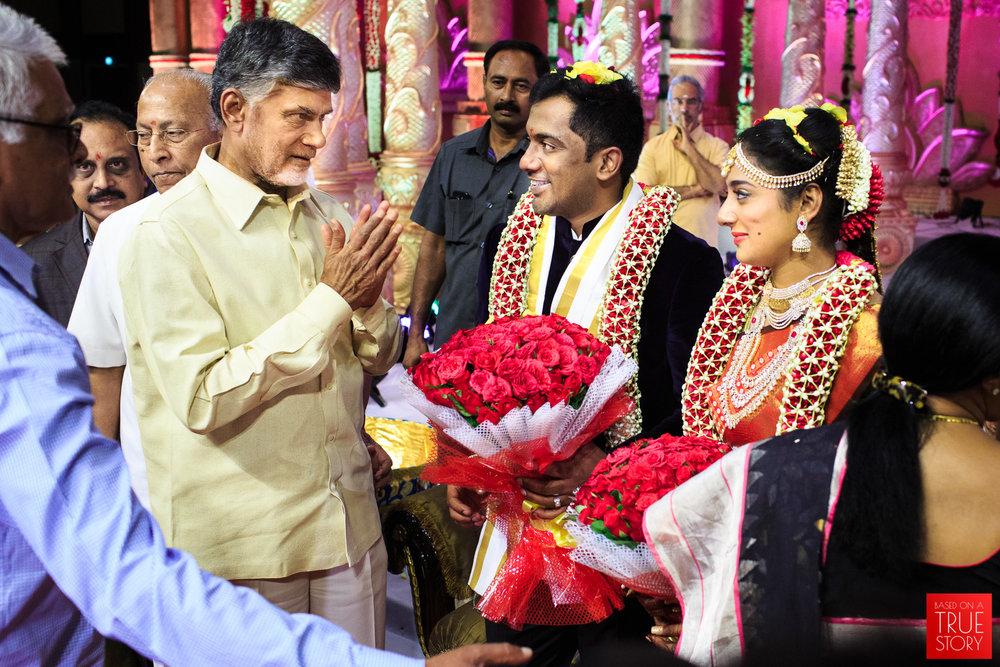 Candid-Wedding-Photography-Hyderabad-0021.jpg