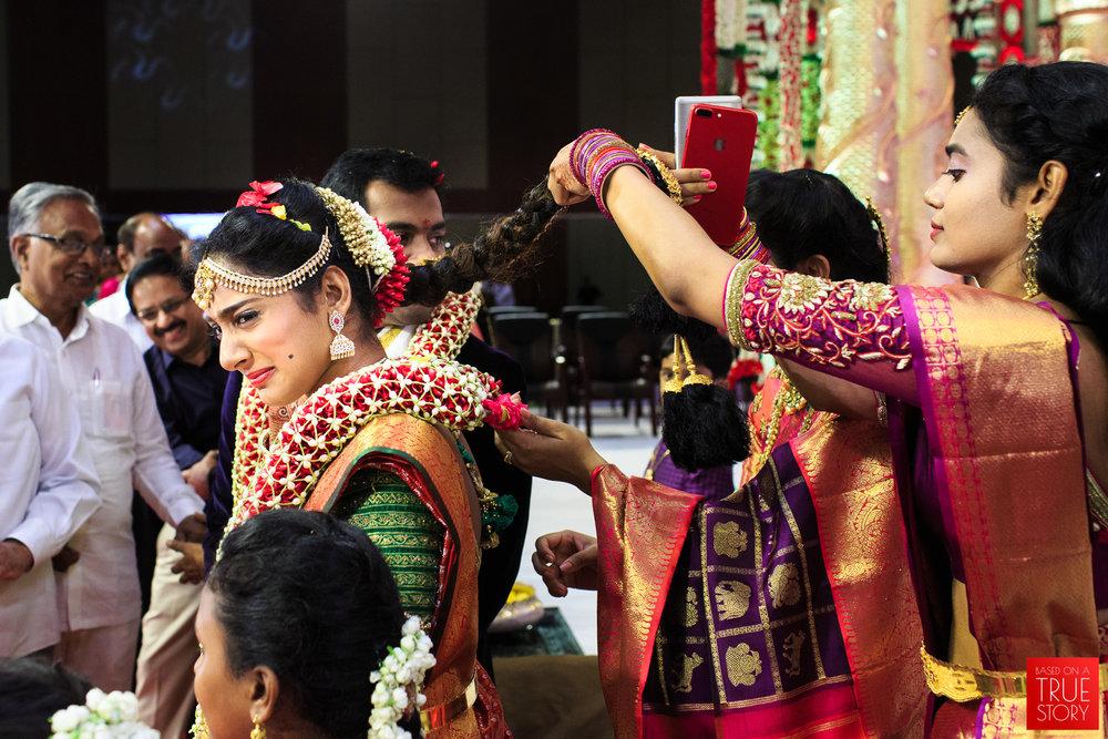 Candid-Wedding-Photography-Hyderabad-0022.jpg