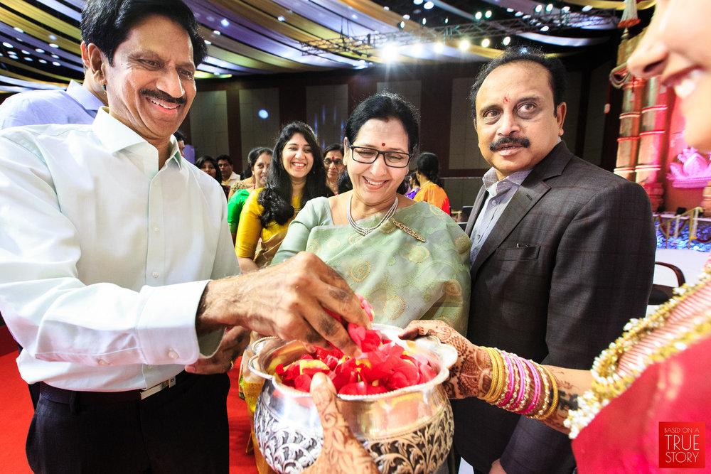 Candid-Wedding-Photography-Hyderabad-0024.jpg