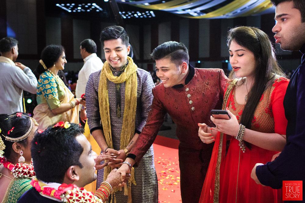 Candid-Wedding-Photography-Hyderabad-0026.jpg