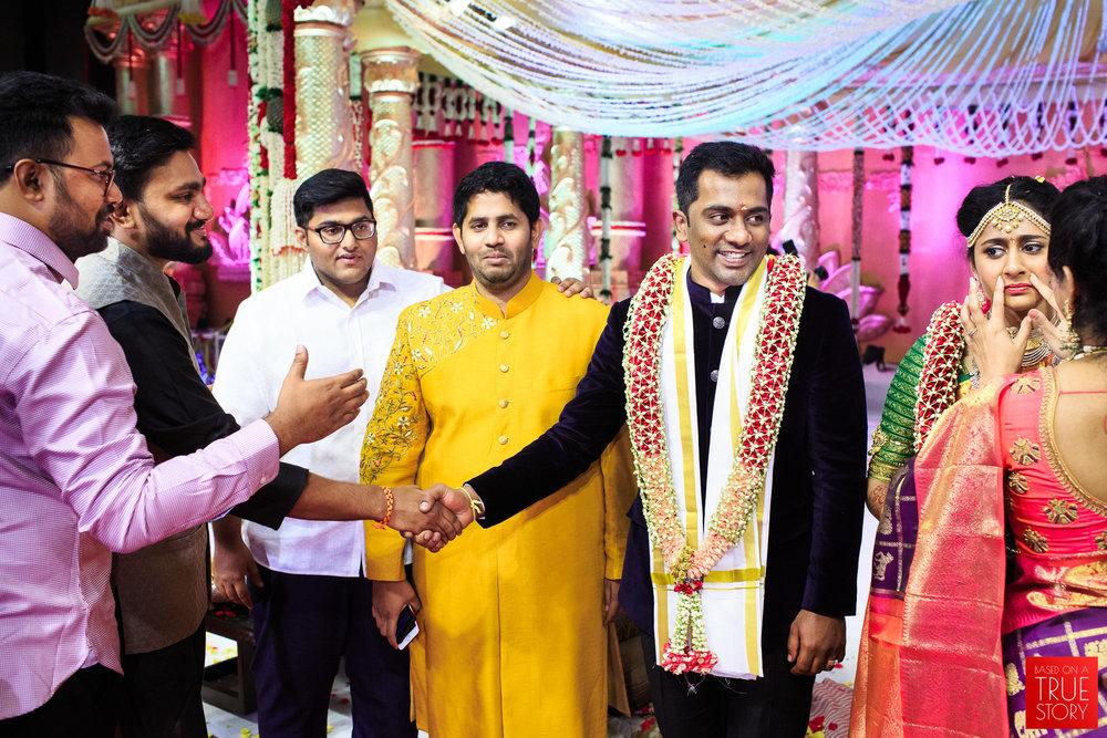 Candid-Wedding-Photography-Hyderabad-0028.jpg