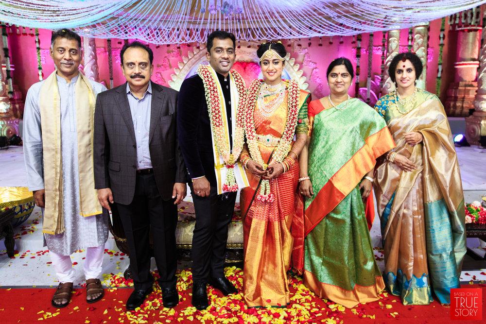 Candid-Wedding-Photography-Hyderabad-0029.jpg