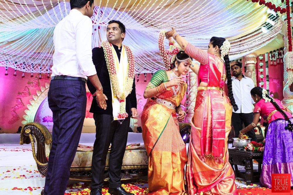Candid-Wedding-Photography-Hyderabad-0031.jpg