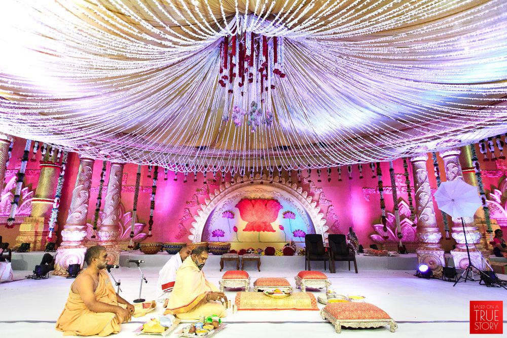 Candid-Wedding-Photography-Hyderabad-0033.jpg
