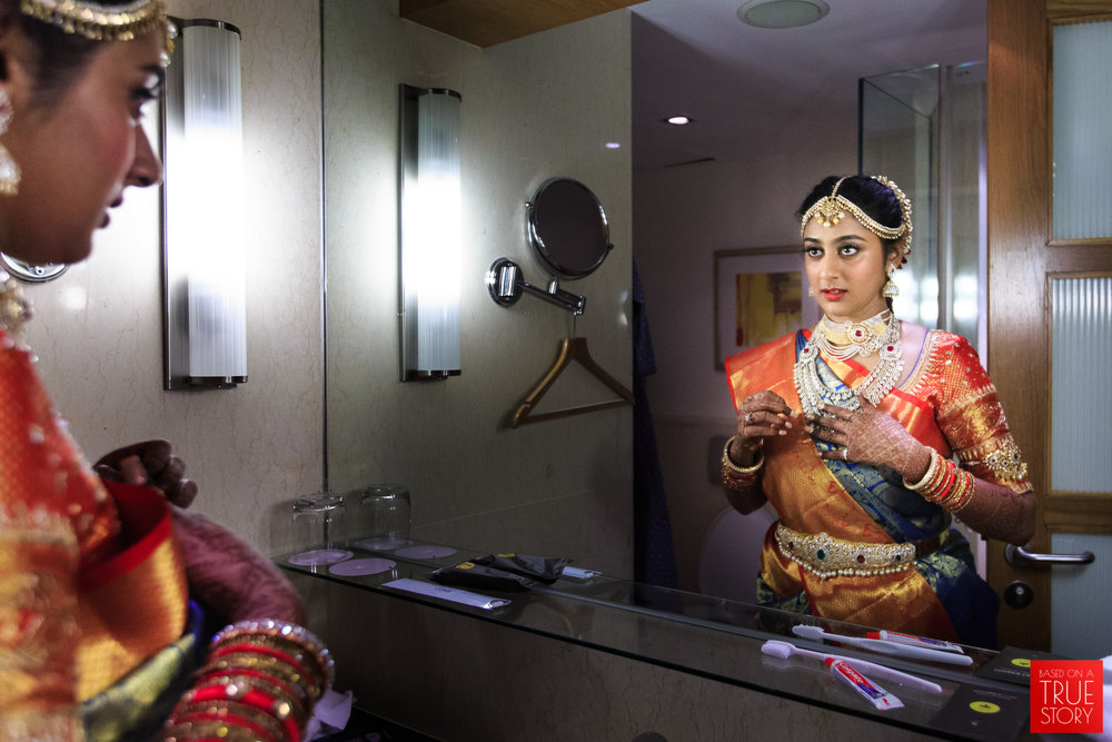 Candid-Wedding-Photography-Hyderabad-0034.jpg