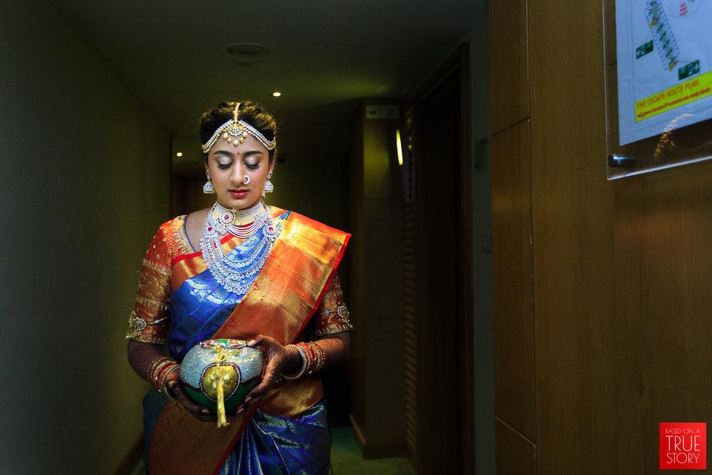 Candid-Wedding-Photography-Hyderabad-0035.jpg