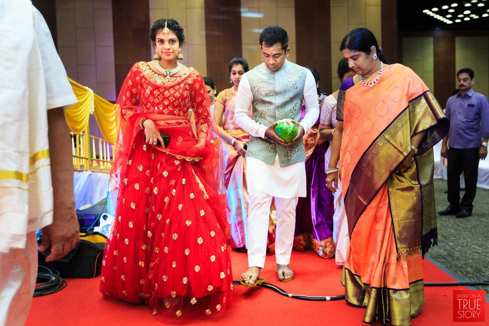 Candid-Wedding-Photography-Hyderabad-0036.jpg