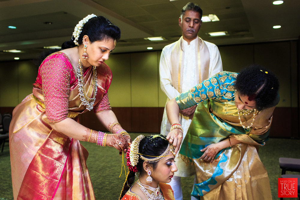 Candid-Wedding-Photography-Hyderabad-0037.jpg