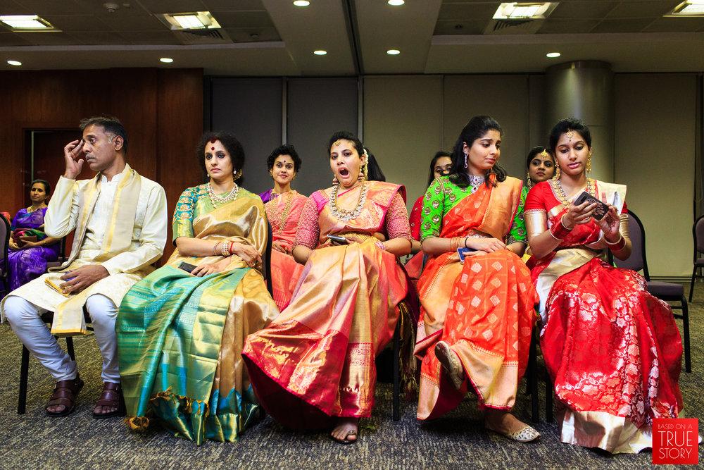Candid-Wedding-Photography-Hyderabad-0041.jpg