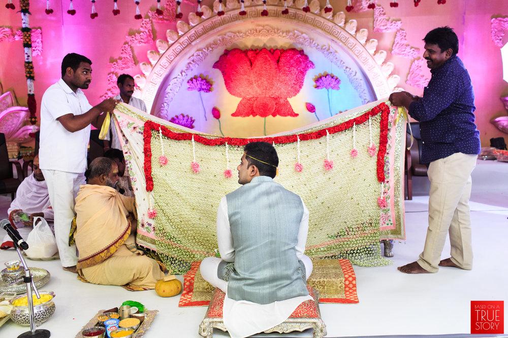 Candid-Wedding-Photography-Hyderabad-0042.jpg