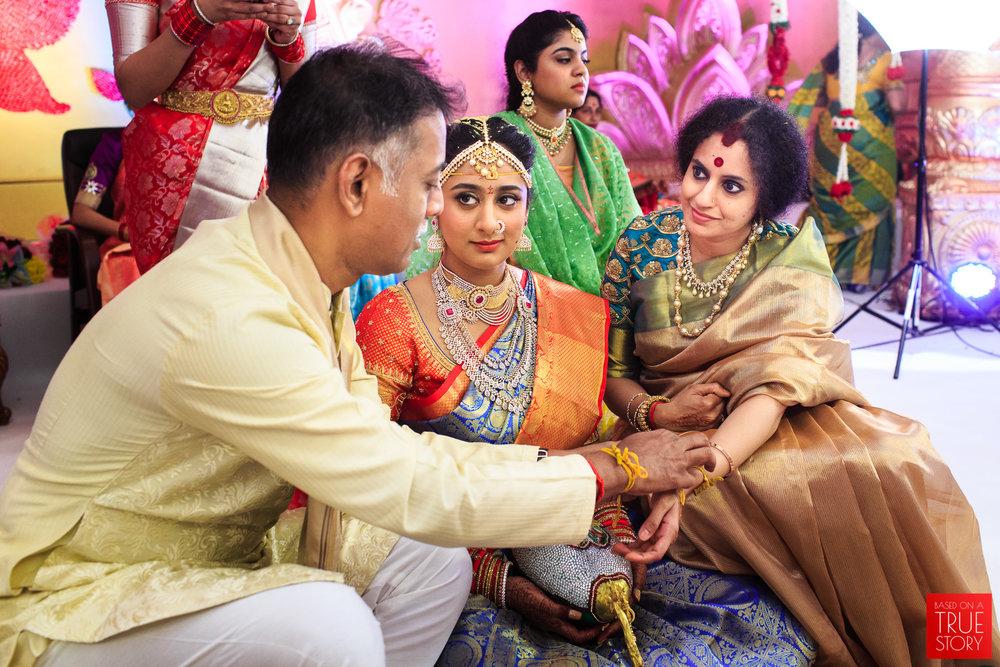 Candid-Wedding-Photography-Hyderabad-0045.jpg