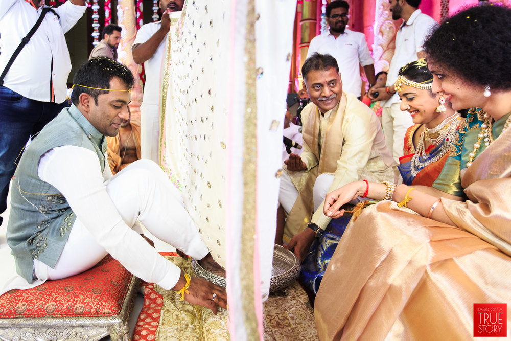 Candid-Wedding-Photography-Hyderabad-0047.jpg