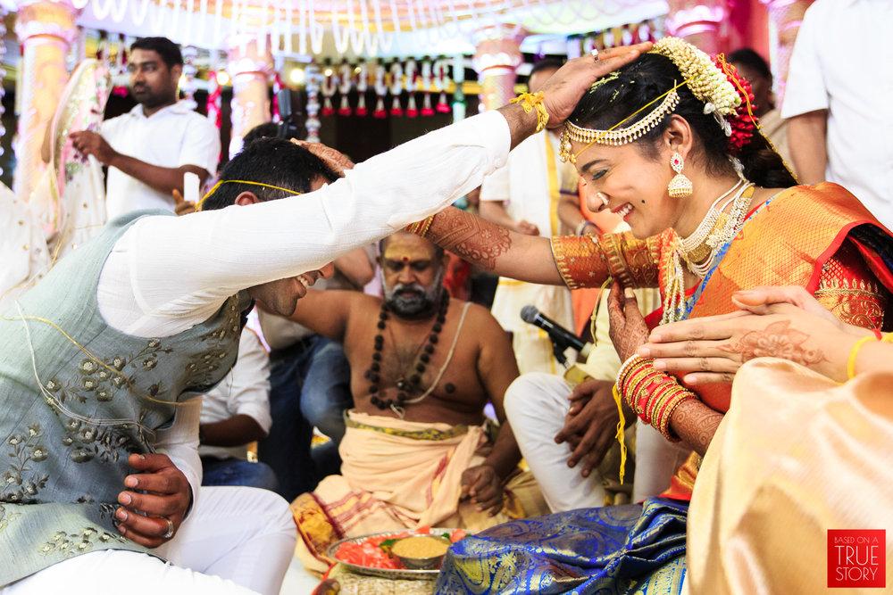 Candid-Wedding-Photography-Hyderabad-0052.jpg