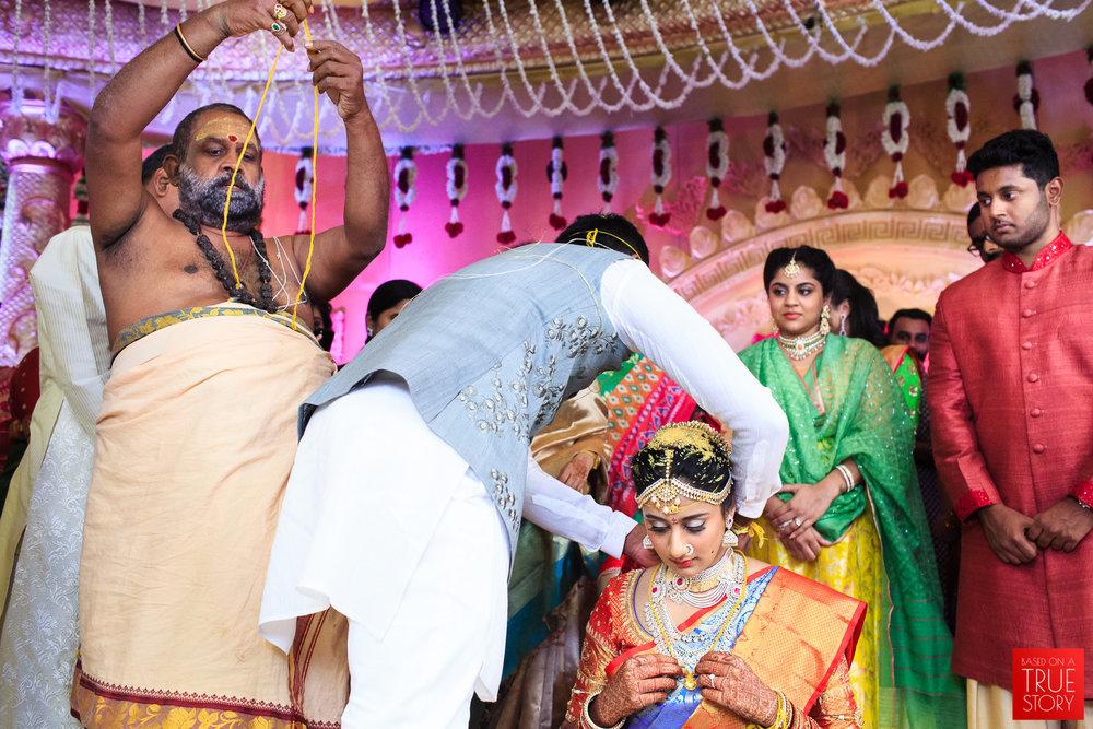 Candid-Wedding-Photography-Hyderabad-0058.jpg