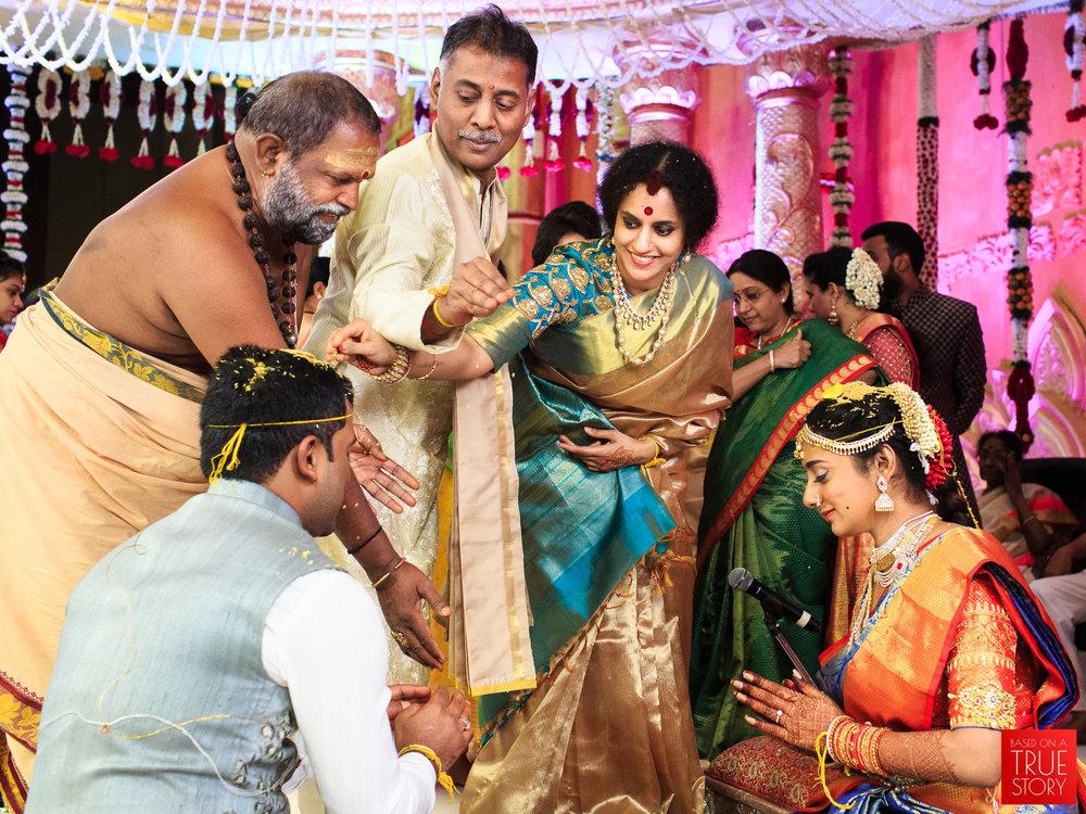 Candid-Wedding-Photography-Hyderabad-0057.jpg