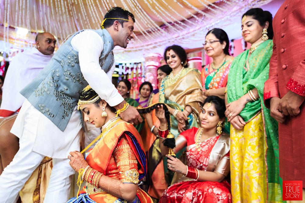 Candid-Wedding-Photography-Hyderabad-0059.jpg