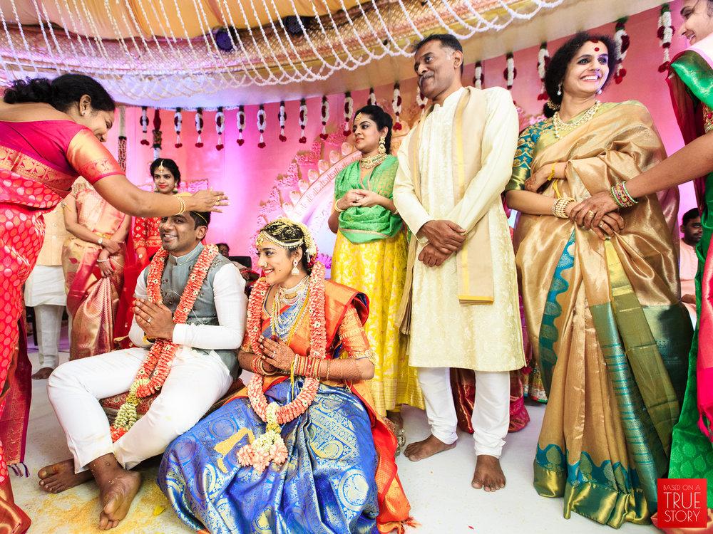 Candid-Wedding-Photography-Hyderabad-0063.jpg