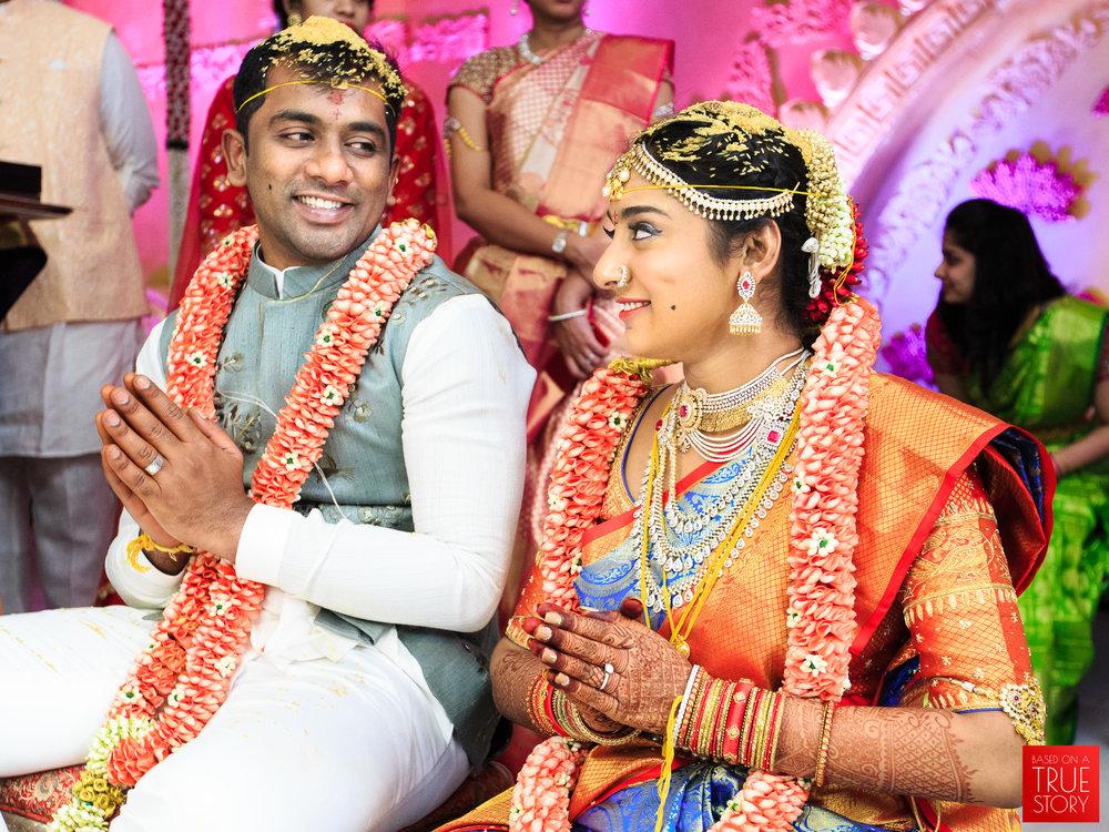 Candid-Wedding-Photography-Hyderabad-0064.jpg