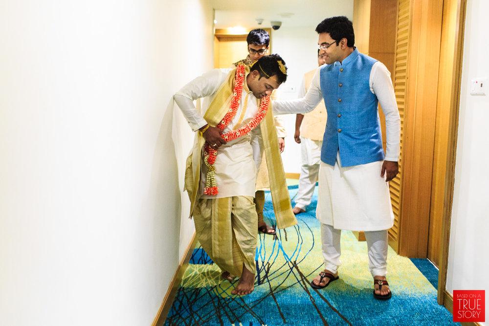 Candid-Wedding-Photography-Hyderabad-0067.jpg