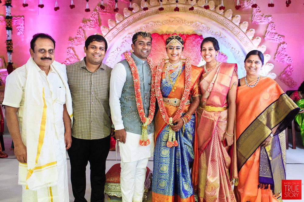 Candid-Wedding-Photography-Hyderabad-0066.jpg