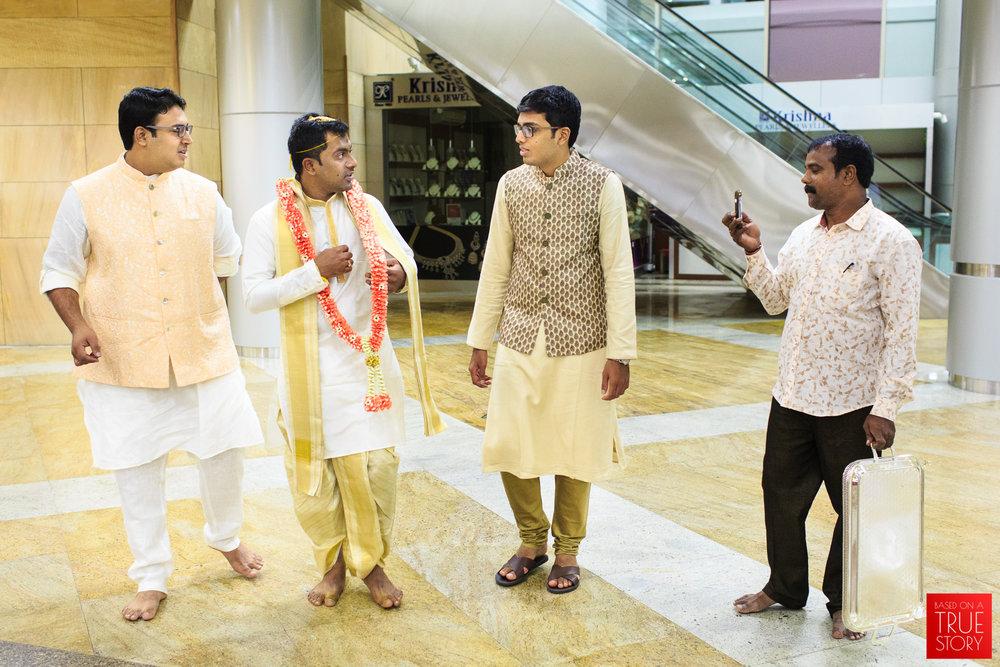 Candid-Wedding-Photography-Hyderabad-0068.jpg