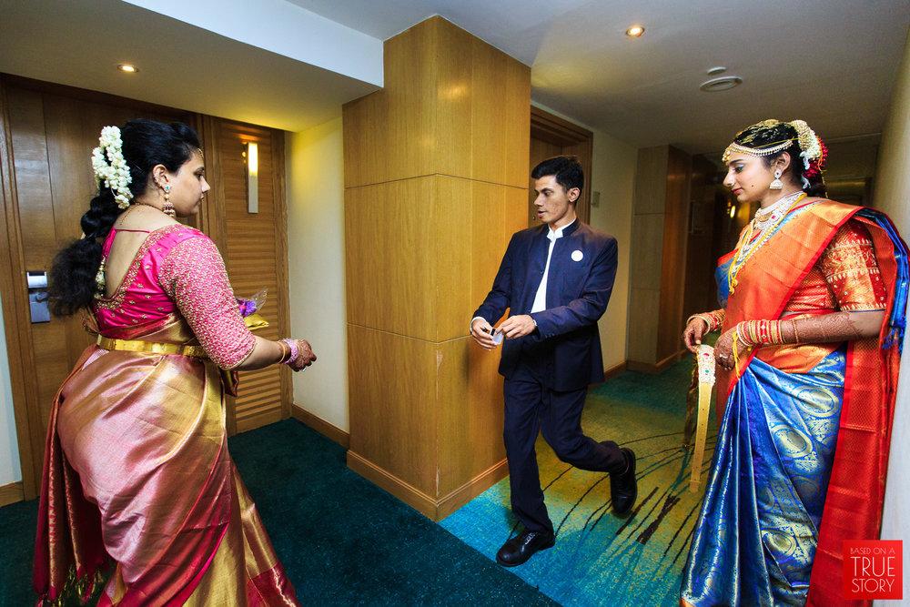 Candid-Wedding-Photography-Hyderabad-0070.jpg