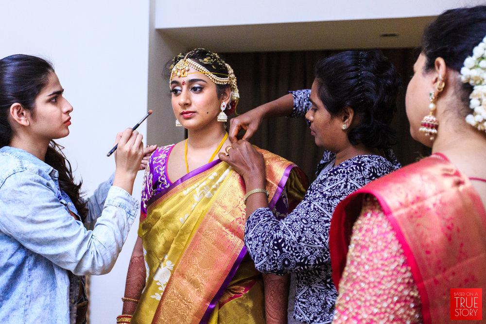 Candid-Wedding-Photography-Hyderabad-0071.jpg