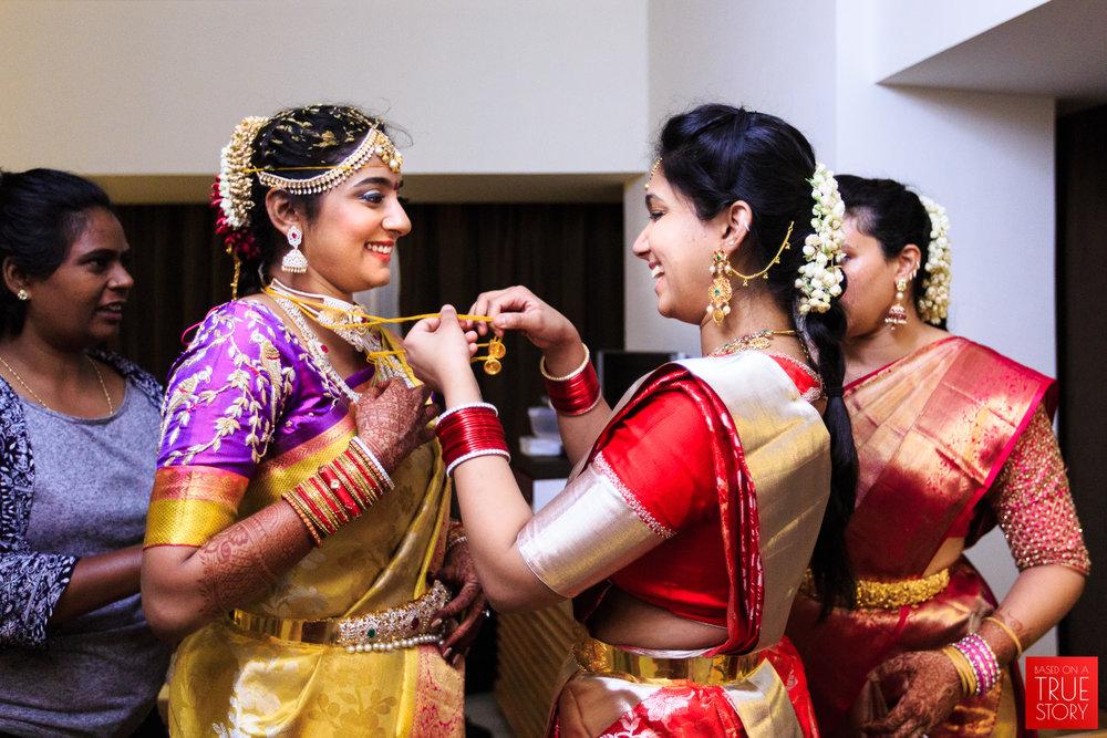 Candid-Wedding-Photography-Hyderabad-0072.jpg