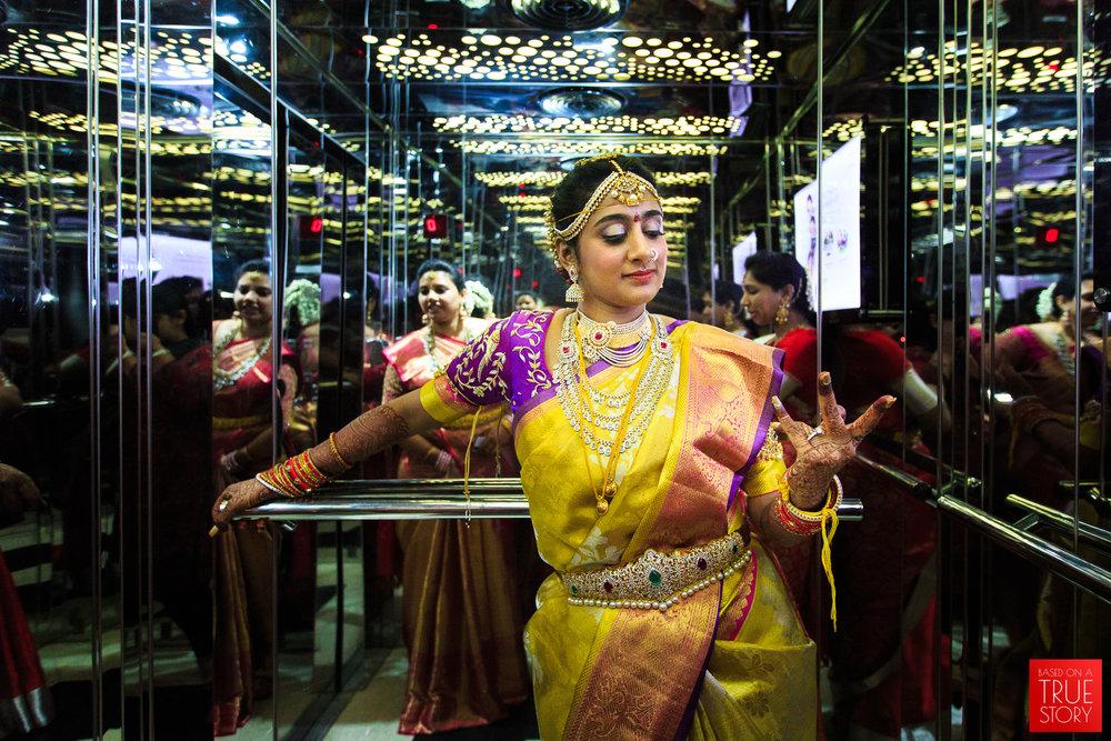 Candid-Wedding-Photography-Hyderabad-0075.jpg