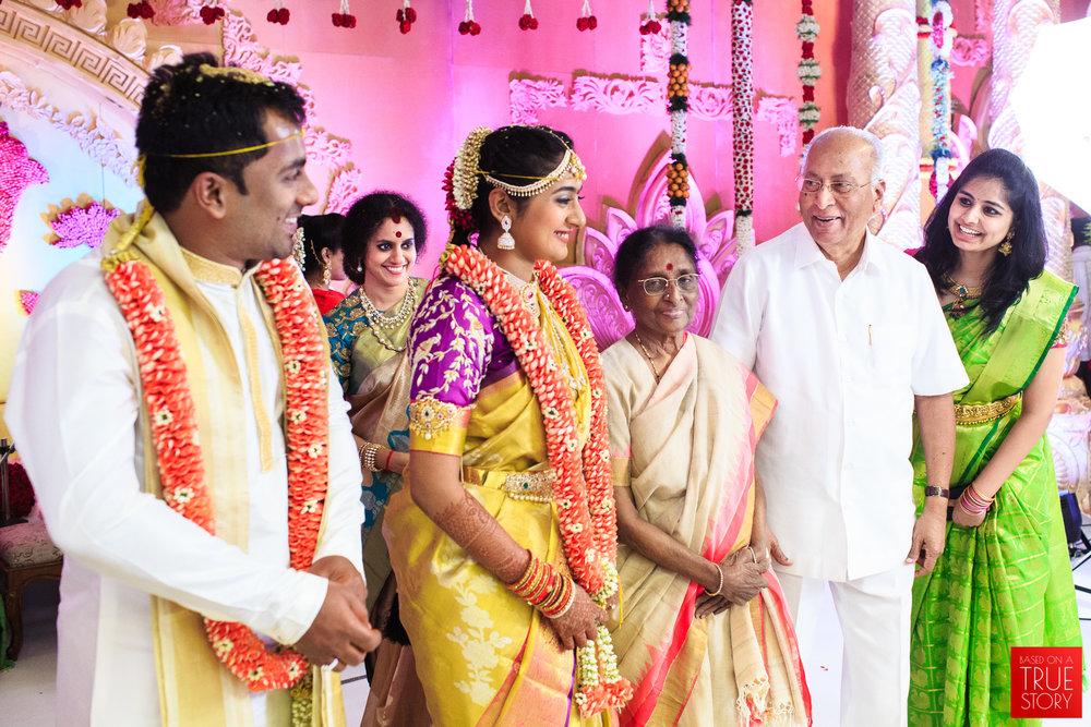 Candid-Wedding-Photography-Hyderabad-0076.jpg