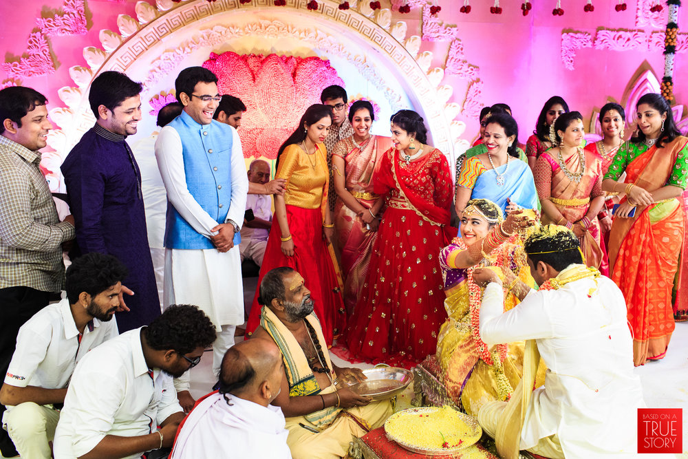 Candid-Wedding-Photography-Hyderabad-0078.jpg