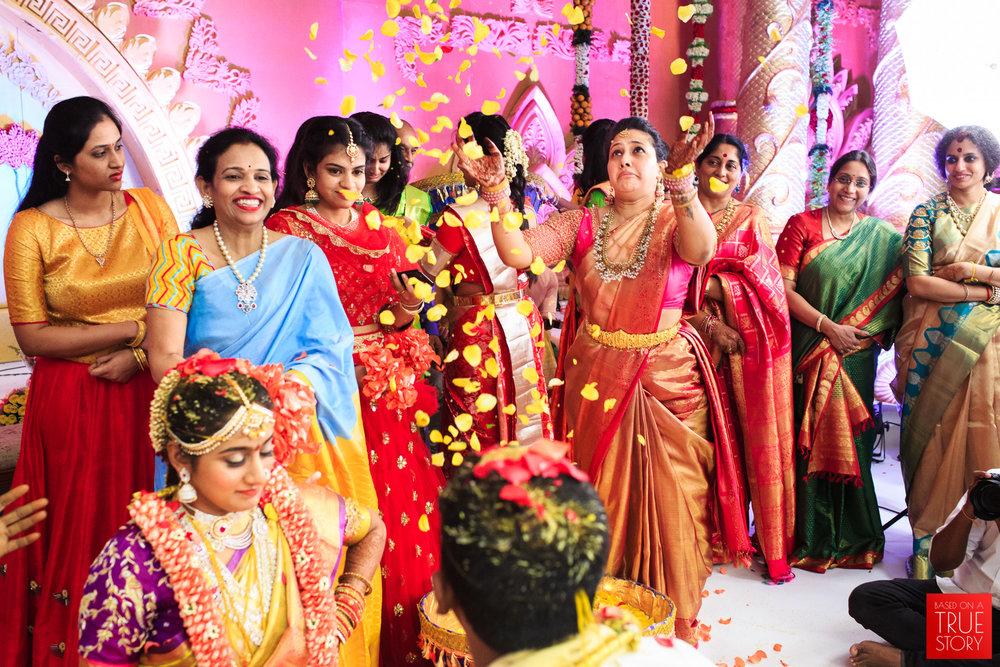 Candid-Wedding-Photography-Hyderabad-0080.jpg